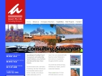 View More Information on Machinery Consulting Services Pty Ltd