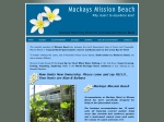 View More Information on Mackays In Mission Beach