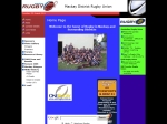View More Information on Mackay Rugby Union Club