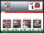 View More Information on Mackay Wholesale Meats, Mackay