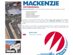 View More Information on Mackenzies Transport