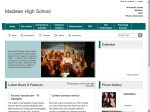 View More Information on Maclean High School