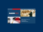 View More Information on Macon Carpentry