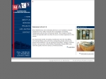 View More Information on MACS Maintenance & Contracting Services