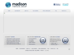 View More Information on Madison Financial Group Pty Ltd, NORTH SYDNEY