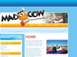 View More Information on Mad Cow Entertainment Company