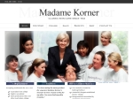 View More Information on Madame Korner, Pyrmont
