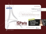View More Information on Made In Paris International Hair Design