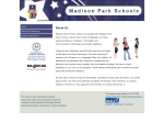 View More Information on Madison Park Primary