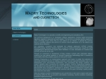 View More Information on Madry Technologies Pty Ltd