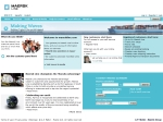 View More Information on Maersk Australia Pty Ltd
