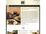 View More Information on Maggie Beer Products