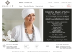 View More Information on Maggie T, Chadstone