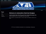 View More Information on Automotive Electric Designs