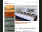 View More Information on Mainlinen