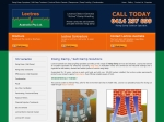 View More Information on Maintenance Systems Pty Ltd