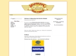 View More Information on Mainwaring Auto Electrics Pty Ltd
