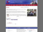 View More Information on Maitland Christian School Limited