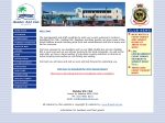 View More Information on Malabar Rsl Club
