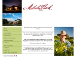 View More Information on Malcolm Creek Vineyards