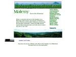 View More Information on Maleny & District Community Credit Union Ltd