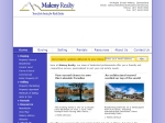View More Information on Maleny Property Sales