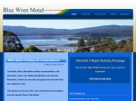 View More Information on Mallacoota Motor Inn