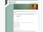 View More Information on Managed Australian Retirement Fund