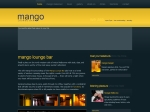 View More Information on Mango Lounge Bar