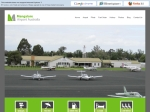 View More Information on Mangalore Airport Pty Ltd