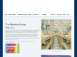 View More Information on Manildra Group