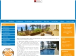 View More Information on Manly Paradise Motel & Apartments, Manly
