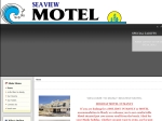 View More Information on Manly Seaview Motel & Apartments, Manly