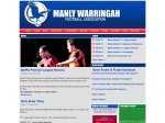 View More Information on Manly Warringah Cleaning
