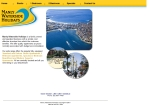 View More Information on Manly Waterside Holidays