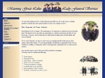 View More Information on Manning Great Lakes Funeral Services