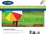 View More Information on Mannum Chemplus Pharmacy