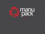View More Information on Manupack Pty Ltd
