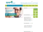 View More Information on MAP Funds Management Ltd