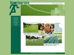 View More Information on Sportsgrass Pty Ltd