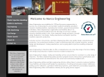 View More Information on Marco Engineering Industries