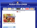 View More Information on Marco Polo Foods
