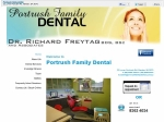 View More Information on Marden Dental Care