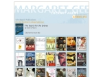 View More Information on Margaret Gee Publishing