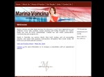 View More Information on Marina Voncina Solicitors