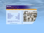 View More Information on Marine Systems Australia, Geebung