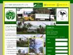 View More Information on Mario Tree Lopping
