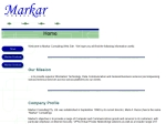 View More Information on Markar Consulting Pty Ltd