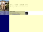 View More Information on Market Solutions