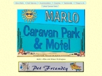 View More Information on Marlo Caravan Park & Motel